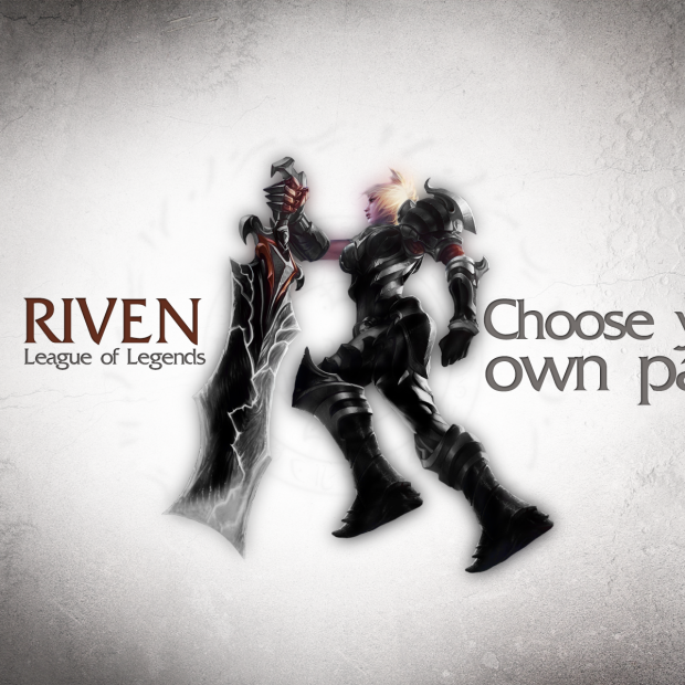 Championship Riven