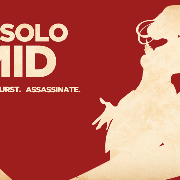 The Solo Mid