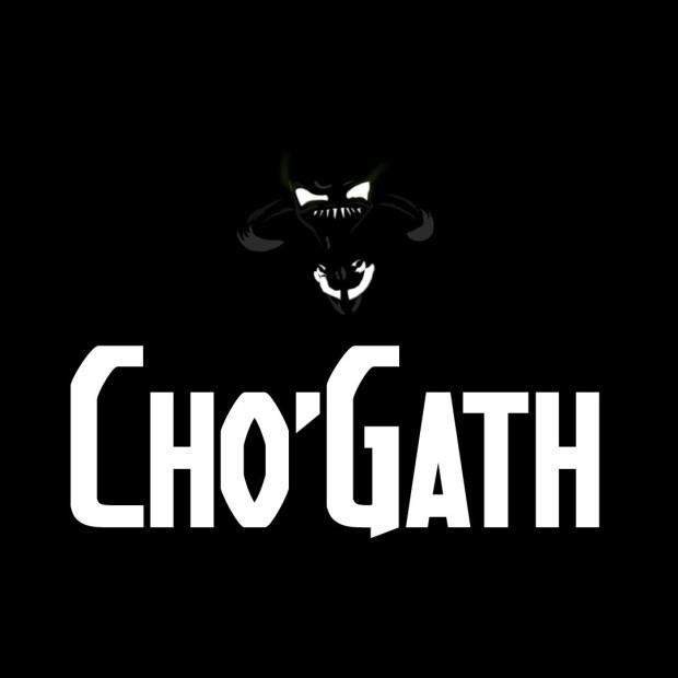 Cho'Gath