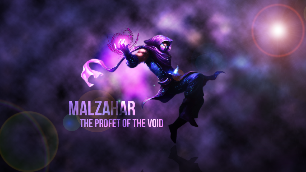 Malzahar Lolwallpapers