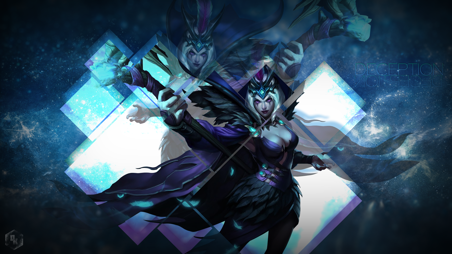 leblanc chinese art - photo #19