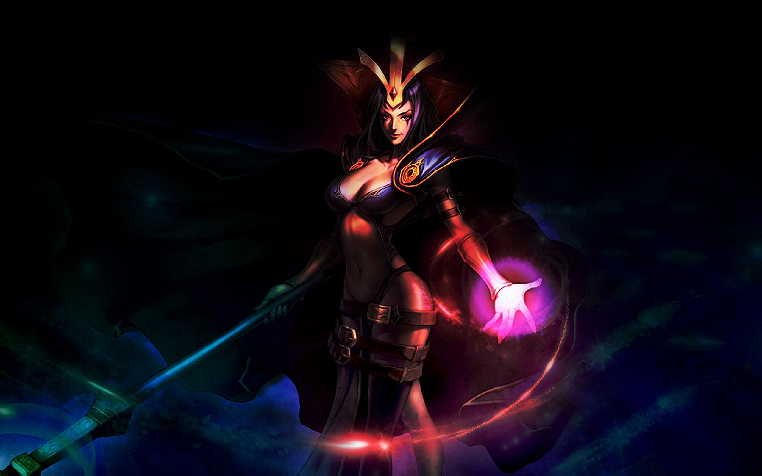 leblanc chinese art - photo #9