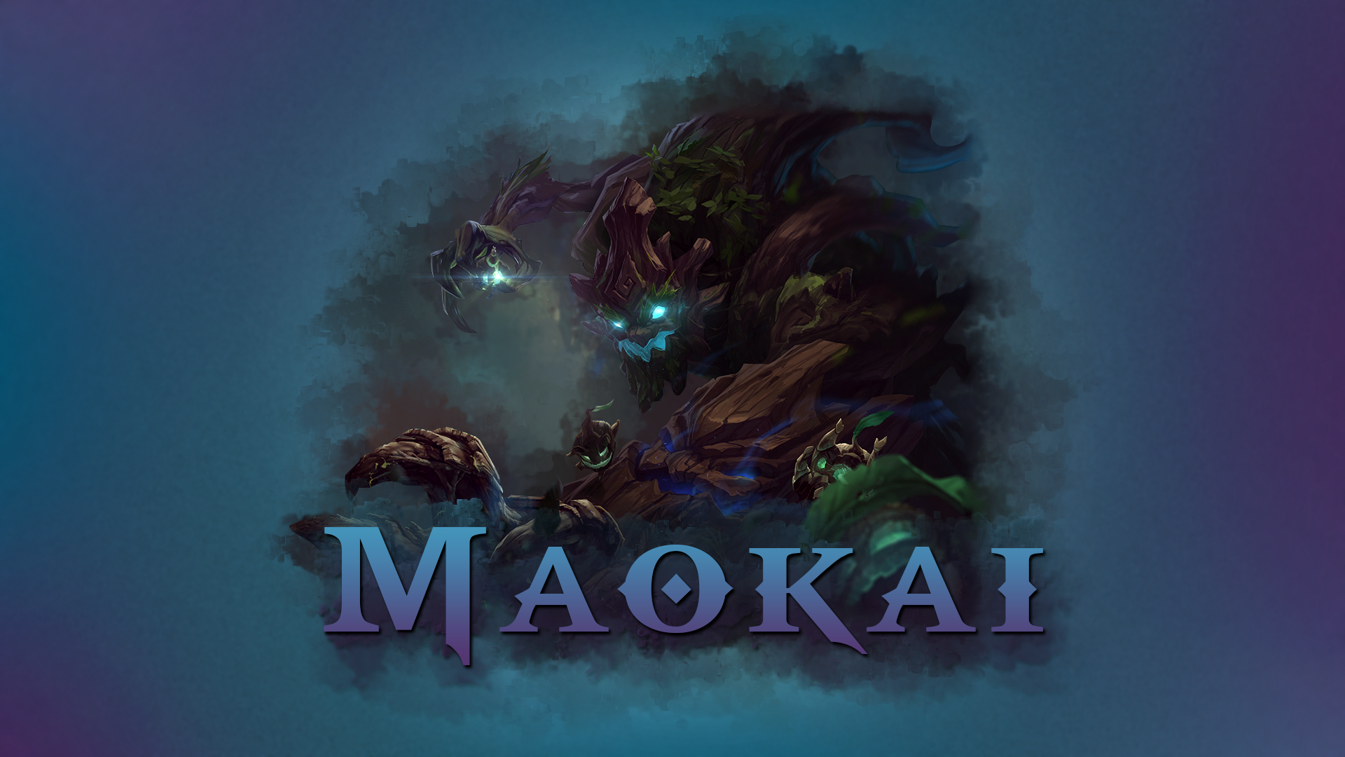 [Resim: Maokai-Fan-Art-By-MiniPotato.png]