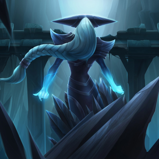 The Frostguard
