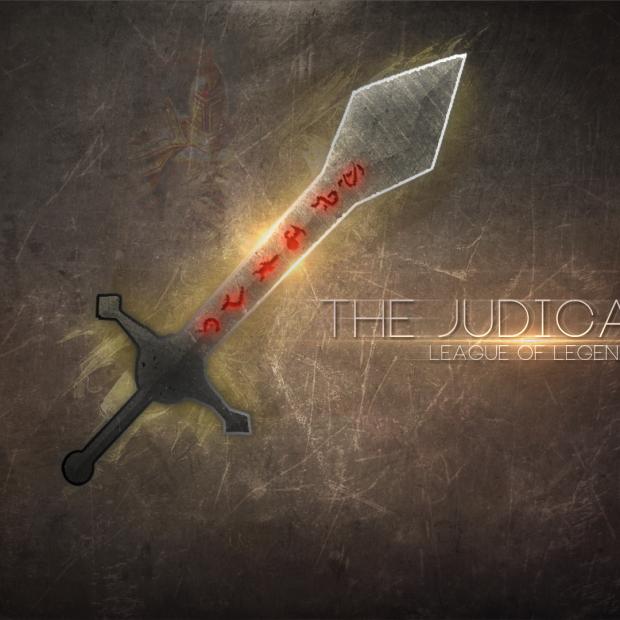 The Judicator