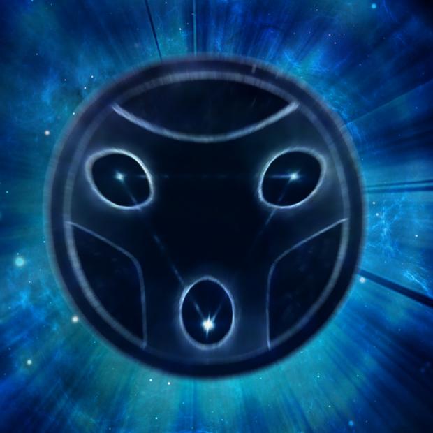 Bard's Mask