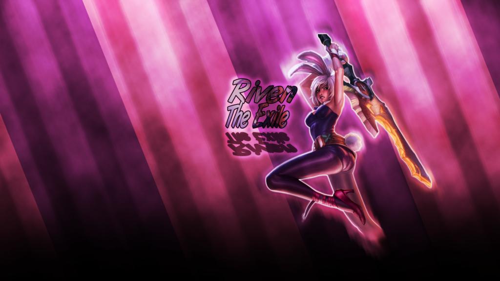 Battle-Bunny-Riven-Fan-Art-2-1024x576.pngBunny Riven Fan Art