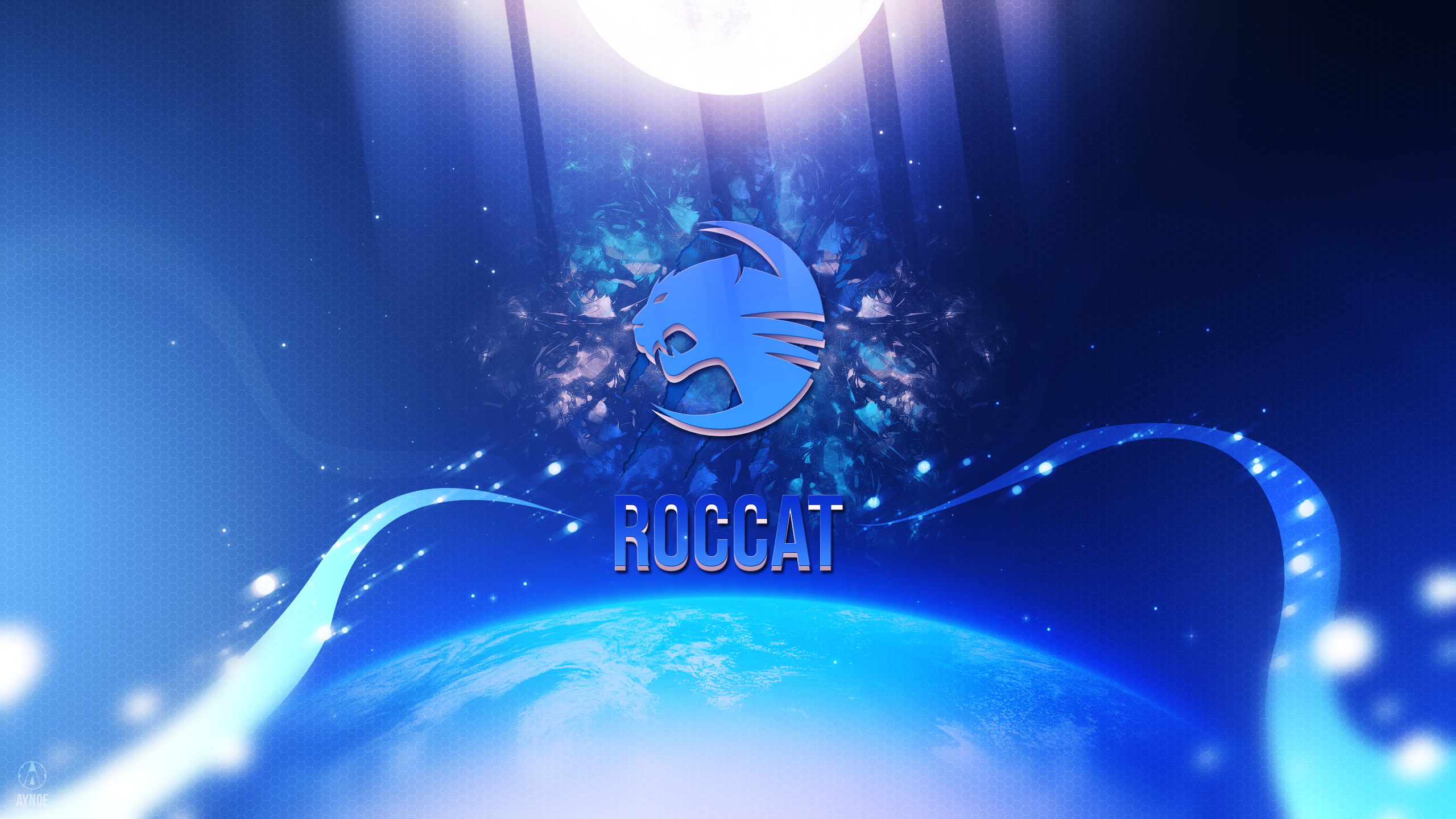 Roccat Wallpapers, Roccat Backgrounds for PC - 100% Quality HD ...