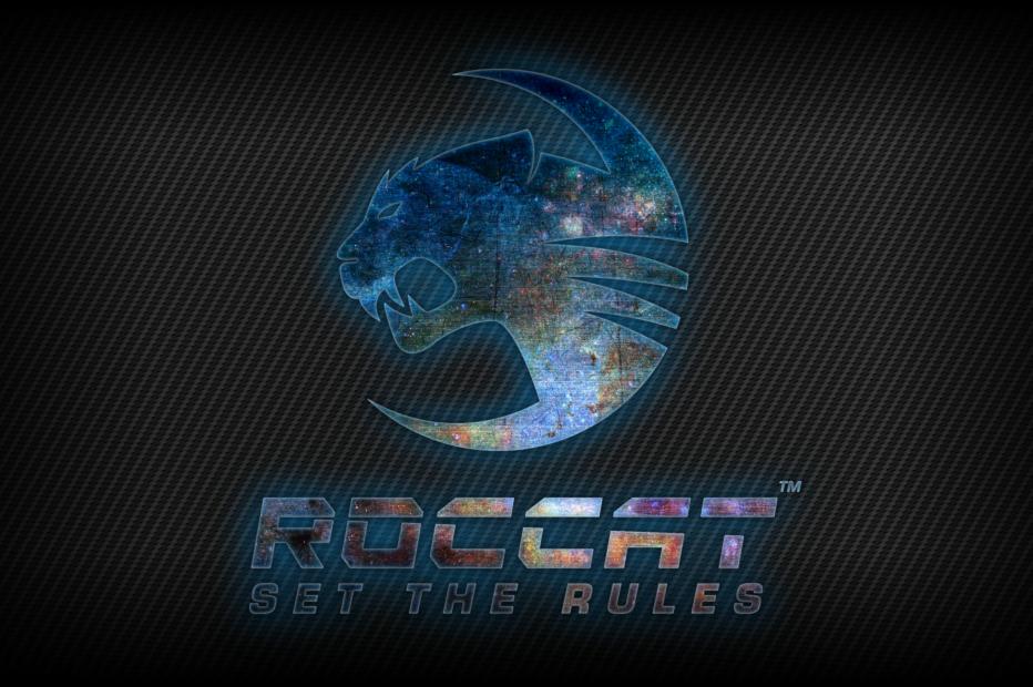 Roccat