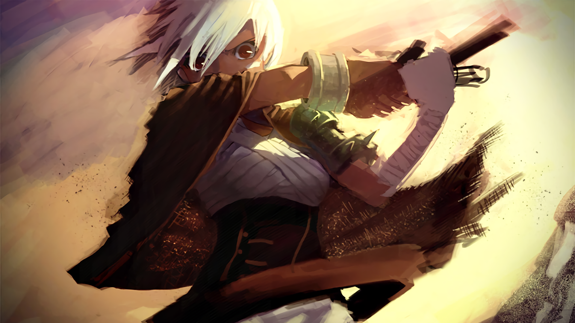 riven - lolwallpapers
