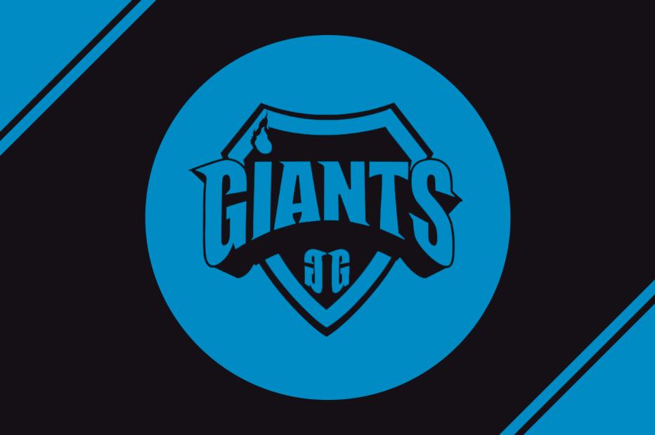 Giants Flat