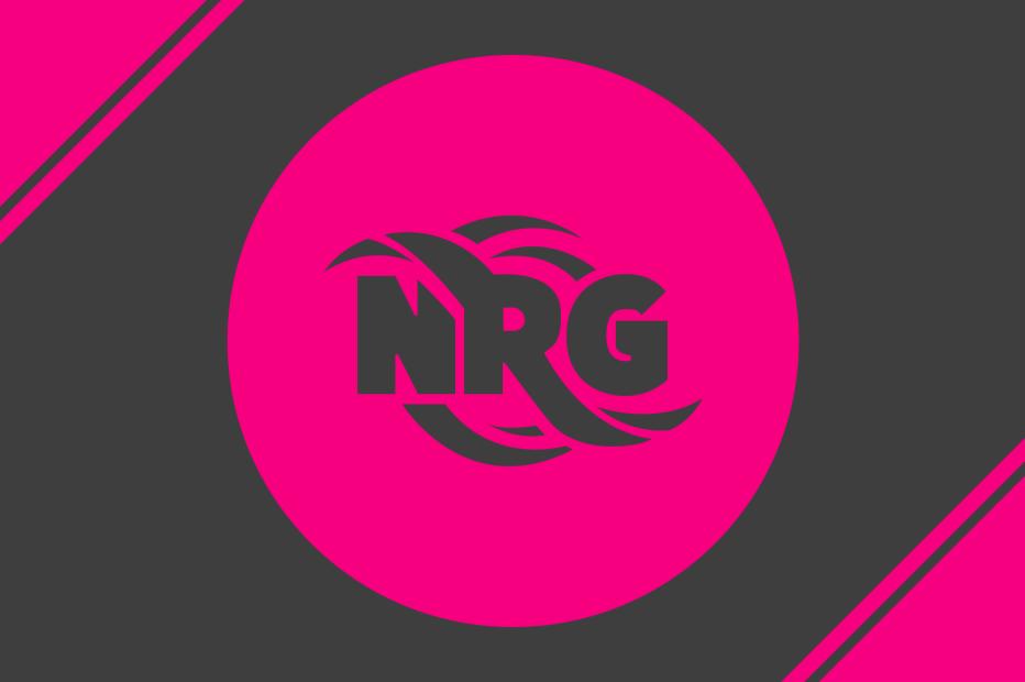 NRG Flat