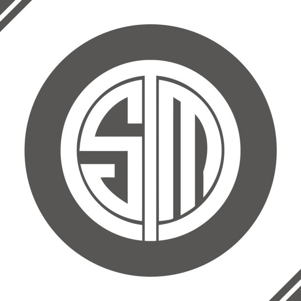 TSM Flat