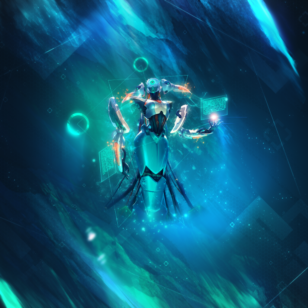 Program Lissandra
