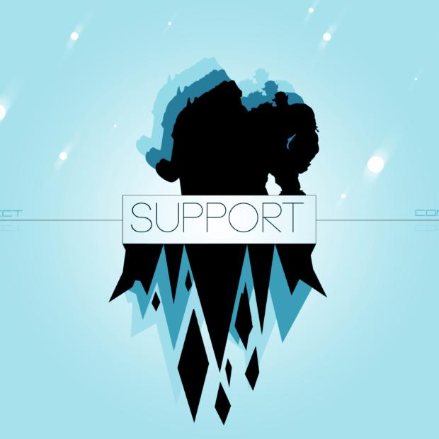 Braum Support