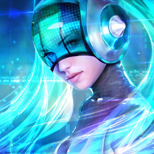 DJ Sona Kinetic