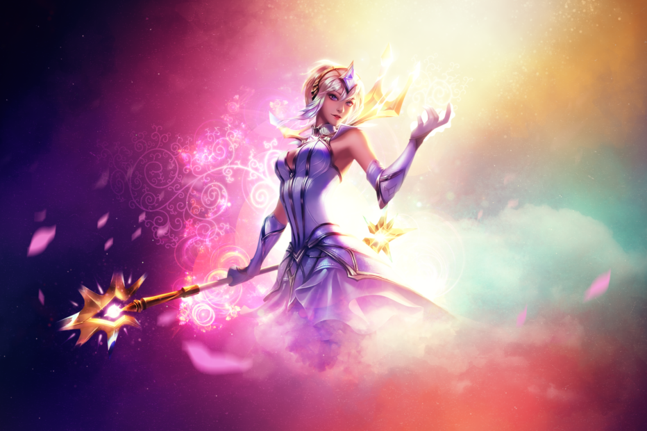 Lolwallpapers High Definition Desktop League Of Legends HD Wallpapers Download Free Images Wallpaper [1000image.com]
