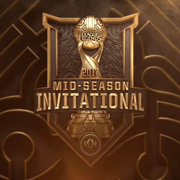 Mid-Season Invitational 2017